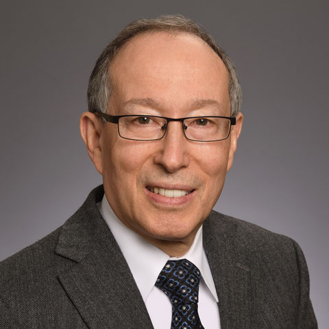 Walter A. Orenstein, MD